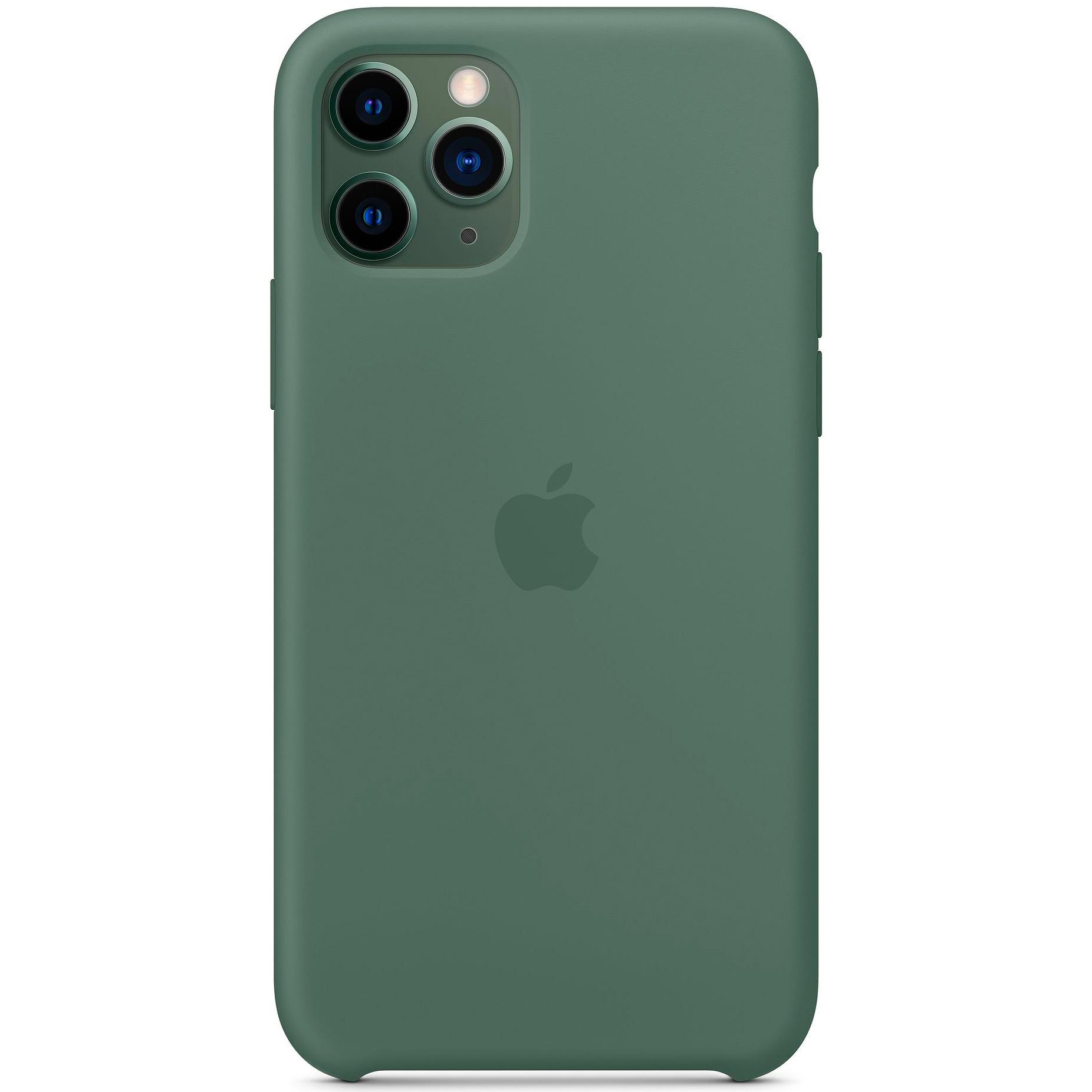 Фото Как защитить iPhone от ударов , царапин, мятин, сколов, потертостей??